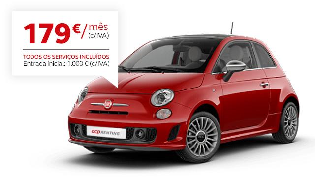 5fed368f251c Carros novos em renting | ACP