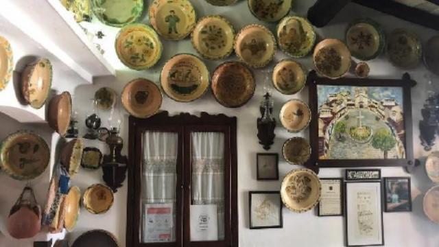 Taberna do Adro