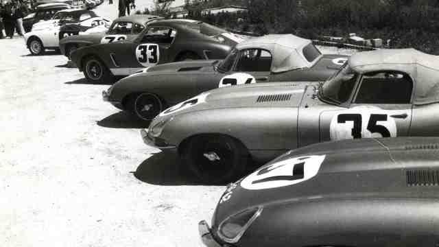 1962-XIV-Prova-ACP-Circuito-do-Lordelo-do-Ouro