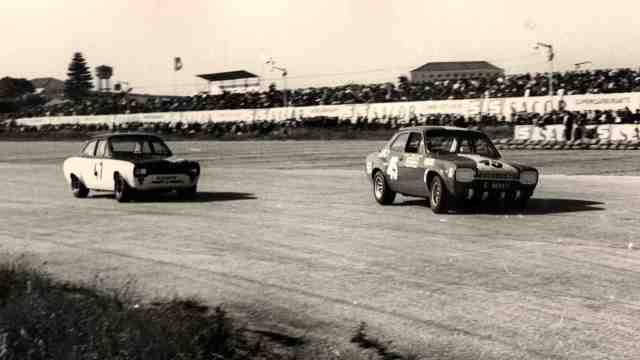 1969-Grande-Premio-do-ACP-Granja-do-Marques