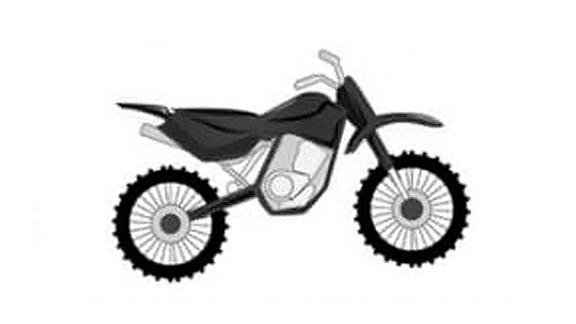 Moto todo o Terreno, Enduro, Motocross