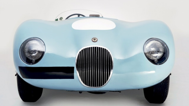 Jaguar-C-Type-640