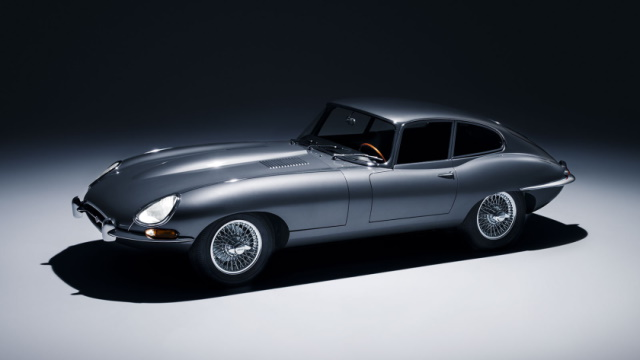 jaguar-e-type-640