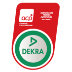ACP DEKRA