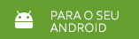 Download App ACP para Android